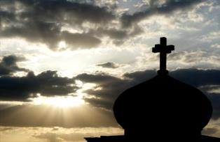 Iraq crisis: Christians need your help