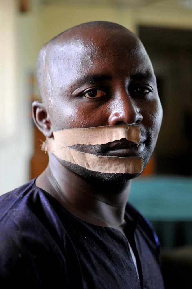 New Open Doors report: Nigeria tops Christian persecution Violence List