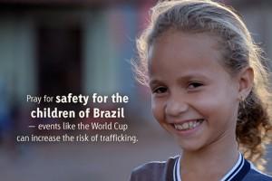(Photo courtesy Compassion International)