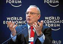 220px-David_Saperstein_World_Economic_Forum_2013wiki