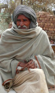 FMI-pakistan-church-elder