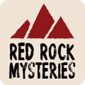 Red Rock Mysteries: DGL for the next generation
