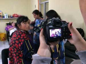 Photo by Orphan Outreach