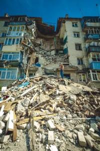 war zone1