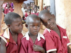 Photo by Worldwide Christian Schools