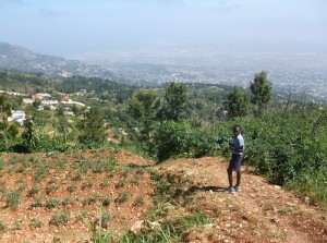 (Photo courtesy Baptist Haiti Mission)