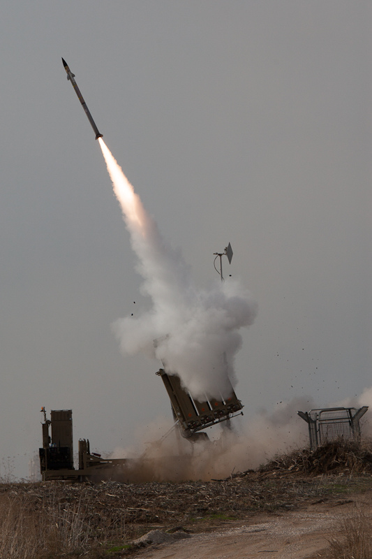 War exacts heavy toll in Gaza