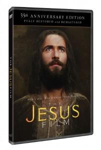 "Photo courtesy The ""JESUS"" Film Project"