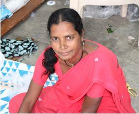 Photo courtesy of Tabbys.org