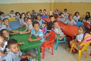 Photo Courtesy of International Needs Network