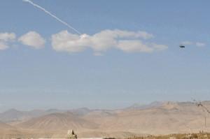 (U.S. Army photo by Spc. William Begley/Released)