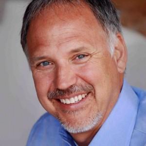 Carl Moeller, Biblica CEO