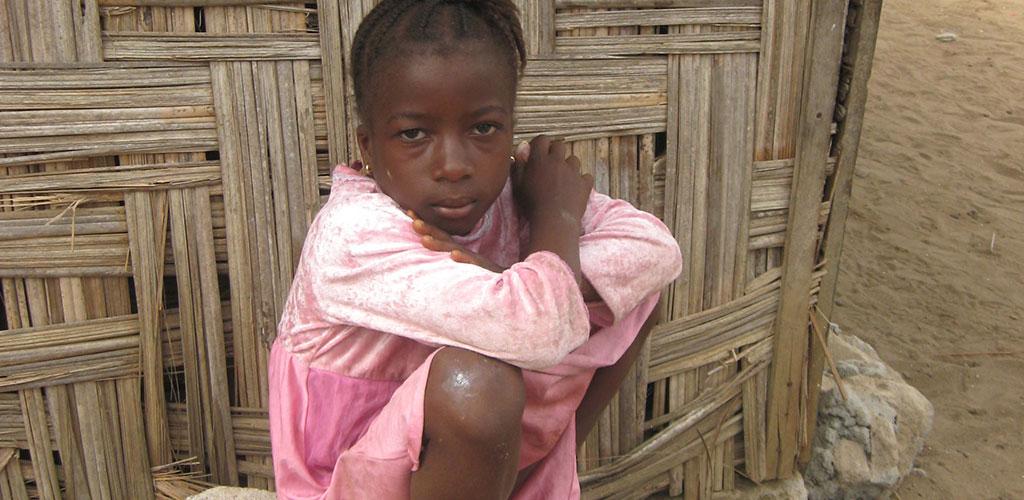 Ebola side effects far-reaching
