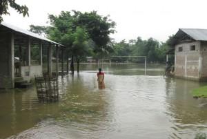 Nepal floods1