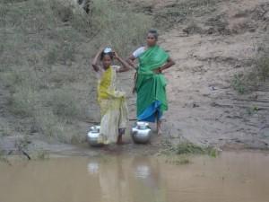 monsoon flooding2