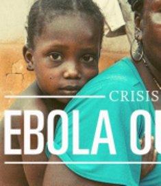 How do you stop Ebola?