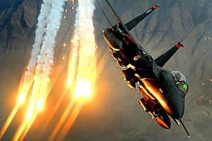 WikimediaCommons_airstrikes credit DoD 09-23-14