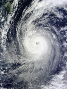 Photo courtesy of NASA Goddard Space Flight Center (Flickr, creative commons)