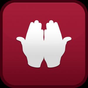 Deaf Bible