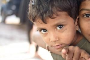 Photo Courtesy of India Partners
