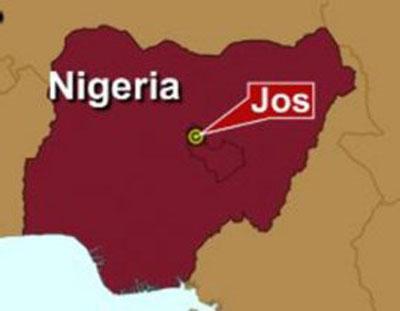 Finally a reason to celebrate in Nigeria