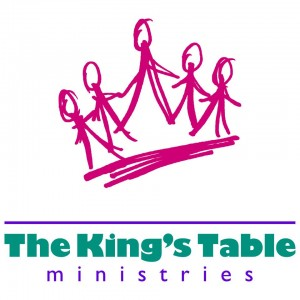 Image by The King's Table Ministries