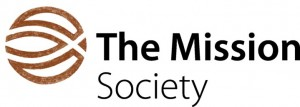 MIS_logo 10-02-14
