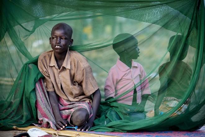 South Sudan: breakthrough in talks