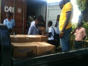 (Photo courtesy Global Aid Network/CRU)