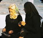 (Photo courtesy Pioneers/Arab World Ministries)