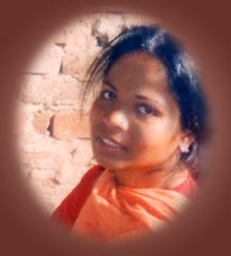 Update on Asia Bibi