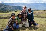 Photo Courtesy of The Mission Society