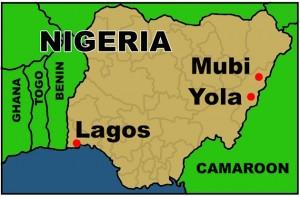 Yola Mubi Lagos