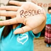 Destiny Rescue_rescued