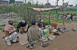 FMI_Pakistan street cobblers