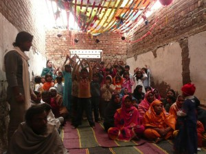 FMI_Pakistani Christians