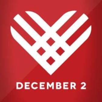 Giving Tuesday: where to begin?