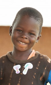 (Photo courtesy Orphan Outreach)