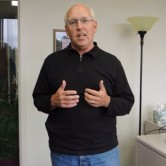 Tom Lothamer talks about Life Matters Worldwide in this video on their website.