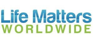 Life Matters Worldwide - Cropped