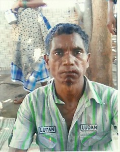 Christian Dalit Open Doors