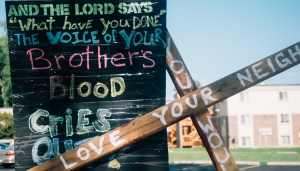 (Photo courtesy InterVarsity Christian Fellowship)