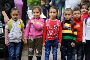(Oasis Photo courtesy Kids Alive  Lebanon)