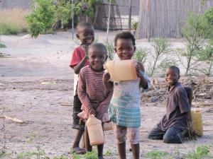 zambia-julie-walker-missionary-img_0517