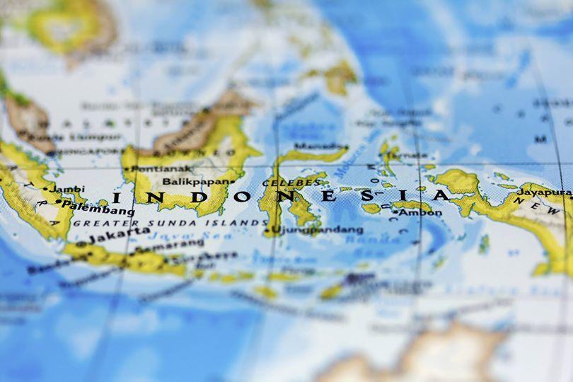 Missing AirAsia plane located