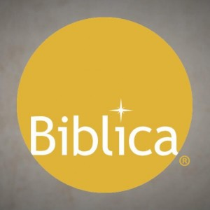 Biblica wants to engage all generations with Scripture. (image by Biblica)