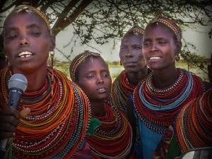 CAM Kenya