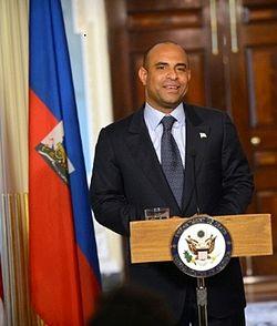 Haiti election stalemate brings crisis