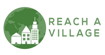 Bring the Gospel to a village