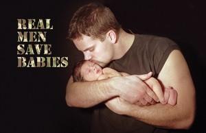 (Photo courtesy Life Matters Worldwide)